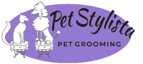 Pet Stylista